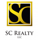 SC Realty LLC