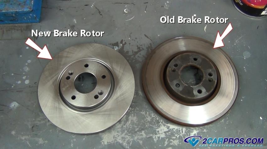 The Brake Crew image 4