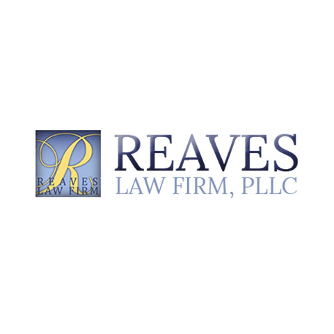 Image 1 | Reaves Law Firm, PLLC