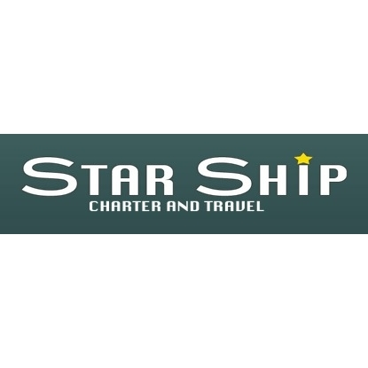 Starship Charter and Travel