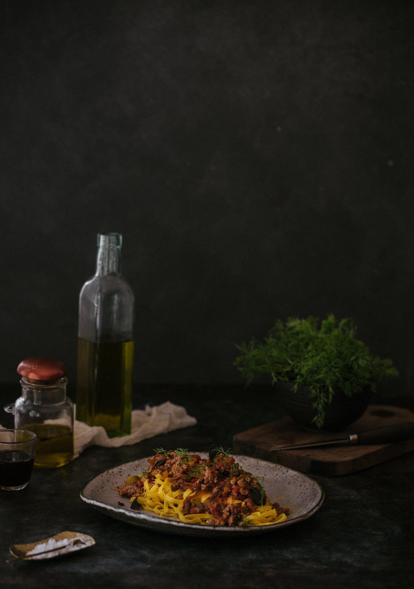 Mia Kitchen And Bar Delray Instagram