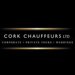 Cork Chauffeurs Ltd