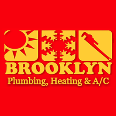 Brooklyn Plumbing, Heating & Air Conditioning, Inc. image 1