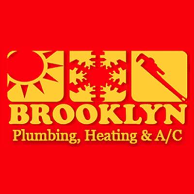 Brooklyn Plumbing, Heating & Air Conditioning, Inc.