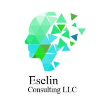 Eselin Consulting LLC