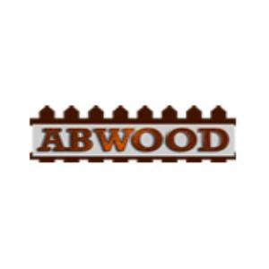 Abwood