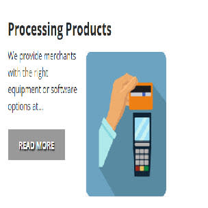 Direct Payment Consultants NJ image 1