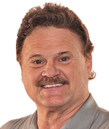 Dr. Mark W. Heisler, MD