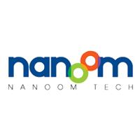 Nanoomtech Co., LTD.