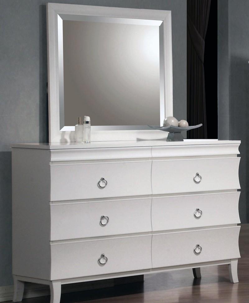 Furniture stores los angeles ca bedroom furniture cheap for Bedroom furniture 90036