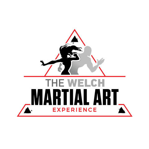 Welch Martial Art Experience