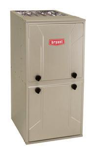 Bloch Appliance Service, Inc image 1