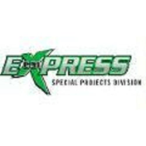 ESI Express