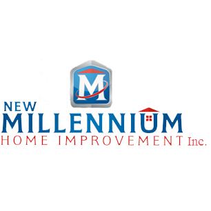 New Millennium Home Improvement Inc. image 3