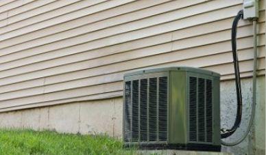 L M Plumbing Heating & Fuel Inc image 1