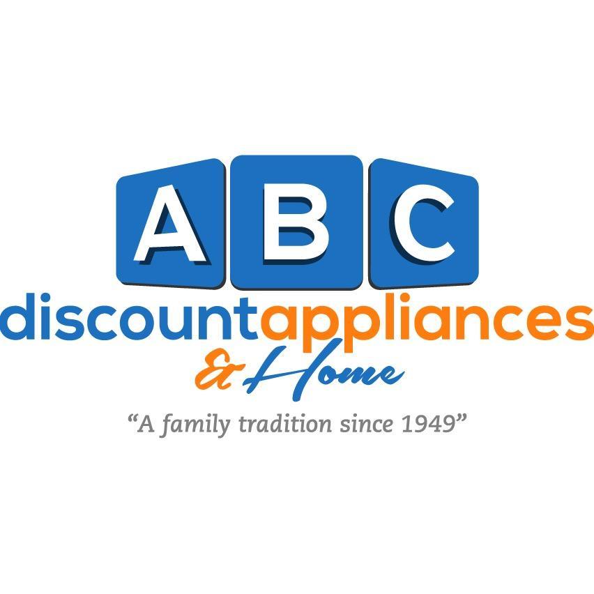 ABC Discount Appliance