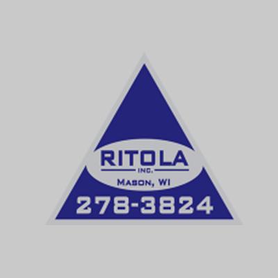 Ritola Inc. image 0