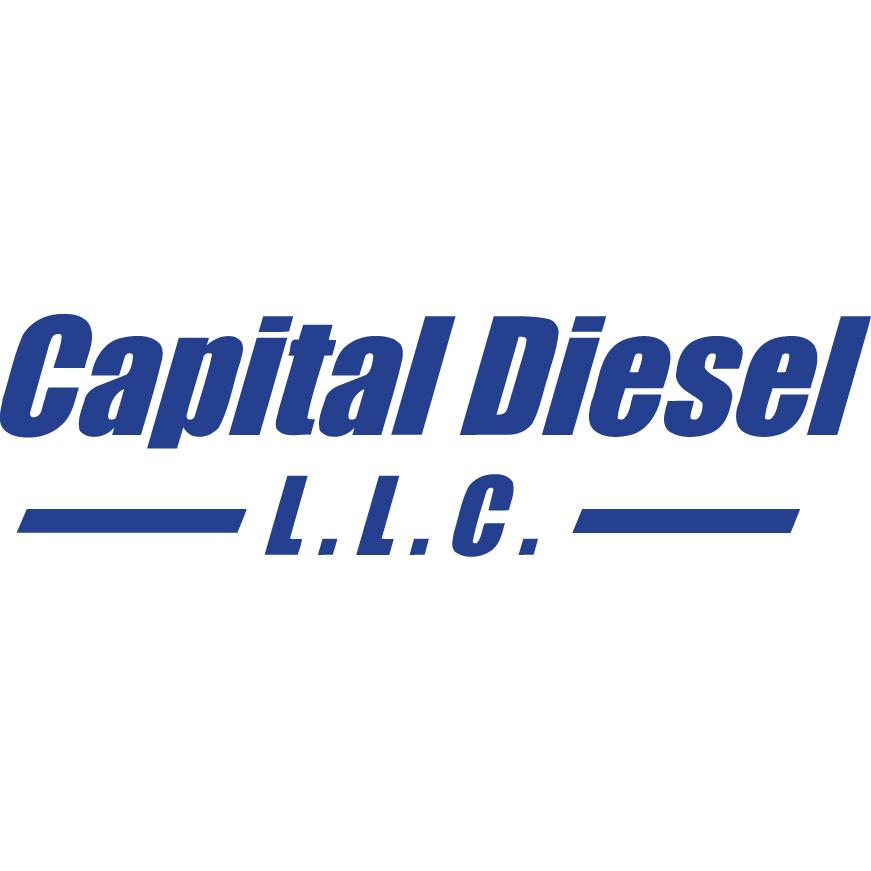 Capital Diesel LLC