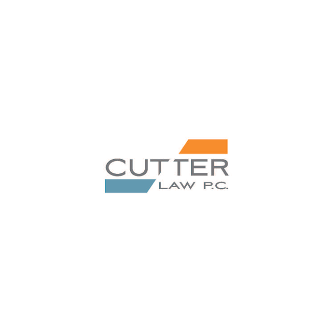 Cutter Law P.C.