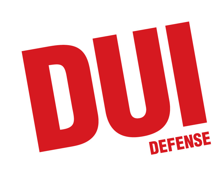 Albert Quirantes, Esq. Criminal DUI & Ticket Lawyers image 2