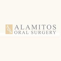 Alamitos Oral Surgery