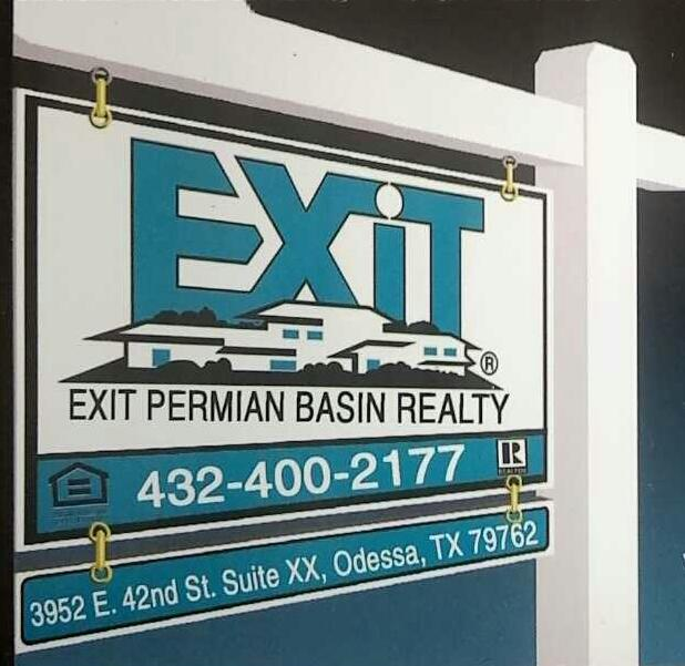 EXIT Permian Basin Realty image 4