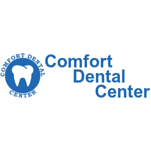 Comfort Dental Center - North Hollywood