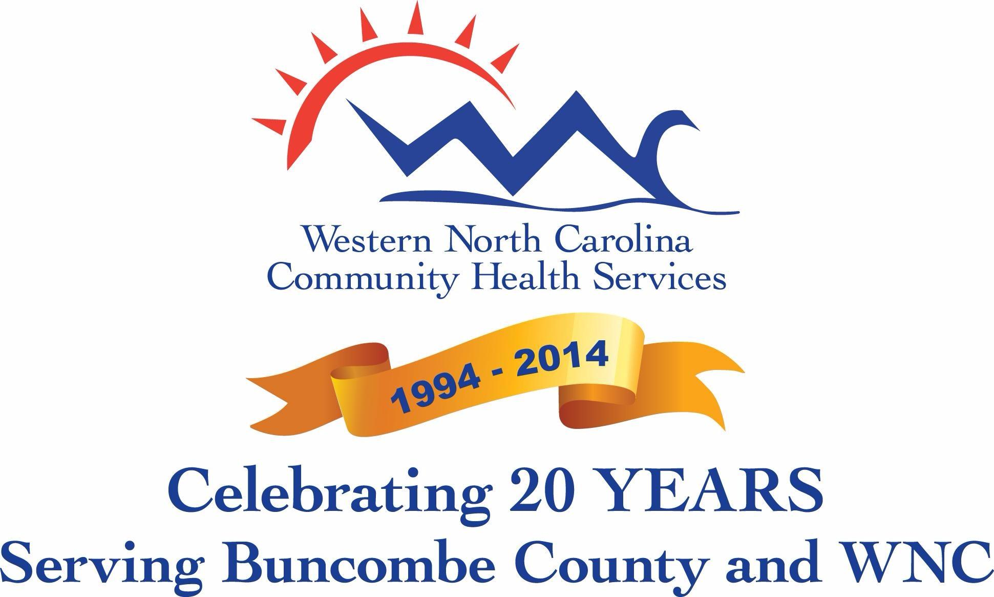 Western North Carolina Community Health Services image 4