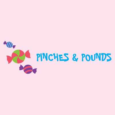 Pinches & Pounds image 0