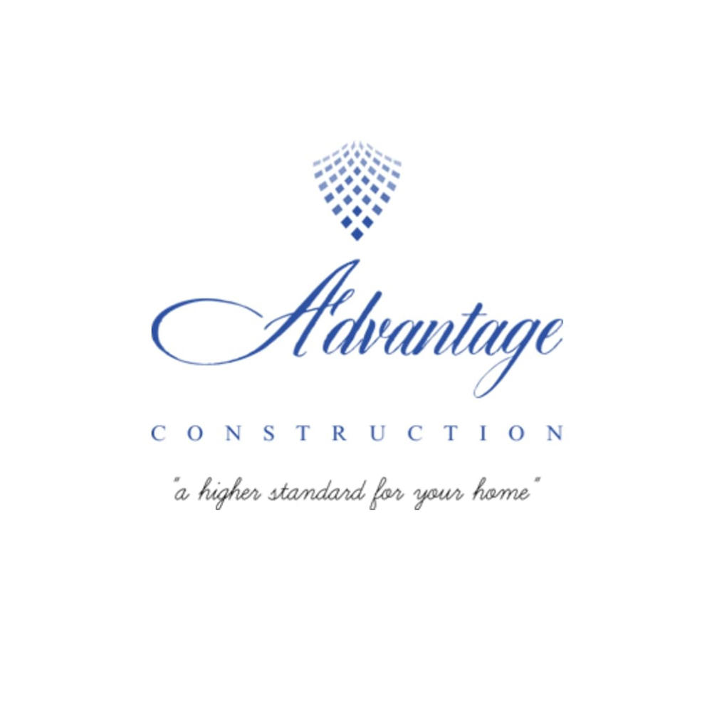Advantage Construction
