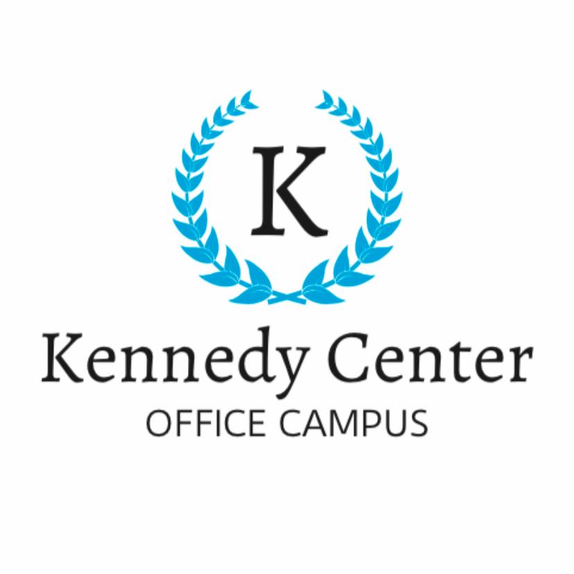 Kennedy Center Office Campus