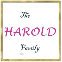 """Ralph Harold """"Guy With TWO First Names"""" Send Out Cards"""