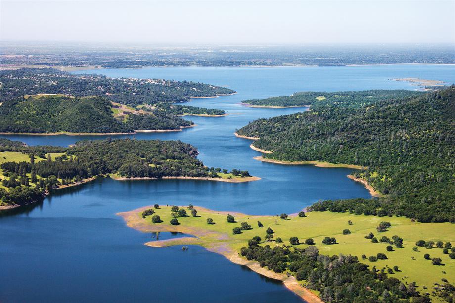 Villa Lago at The Promontory image 6
