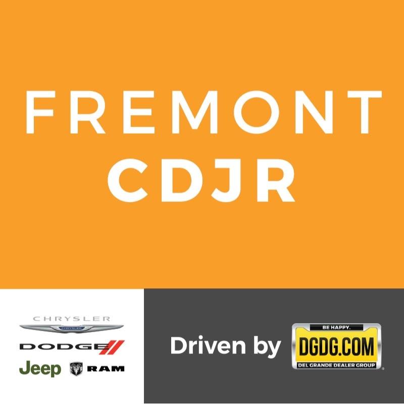 Fremont CDJR image 4