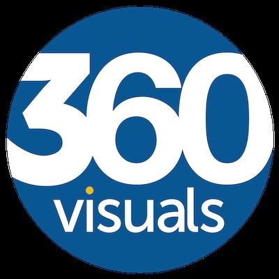 360 Visuals, Inc.