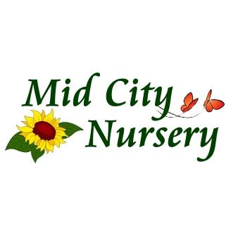 Mid City Nursery