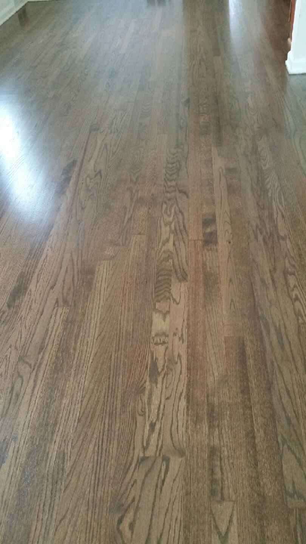 Cramer Hardwood Floors image 6