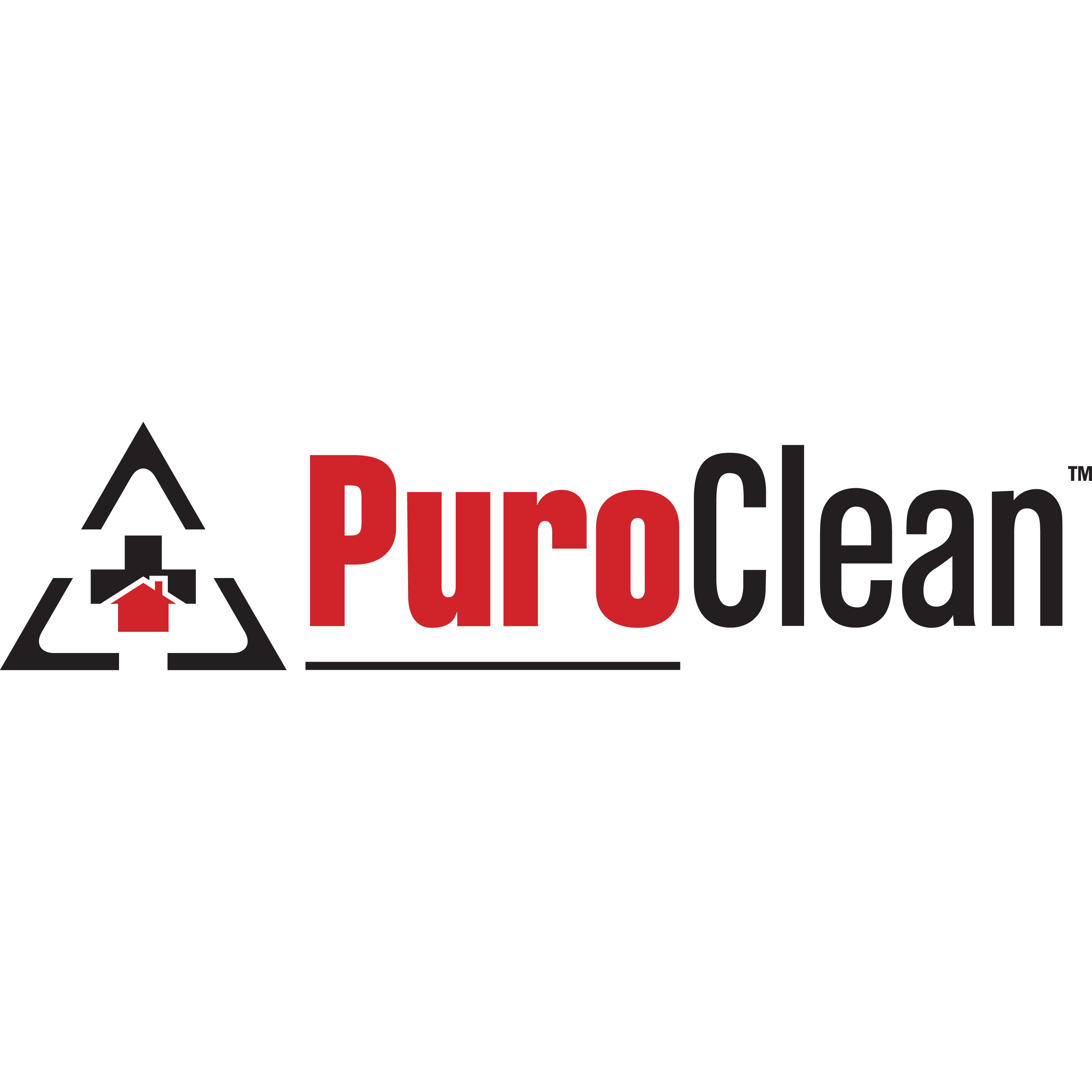 PuroClean Certified Restoration Specialists image 6