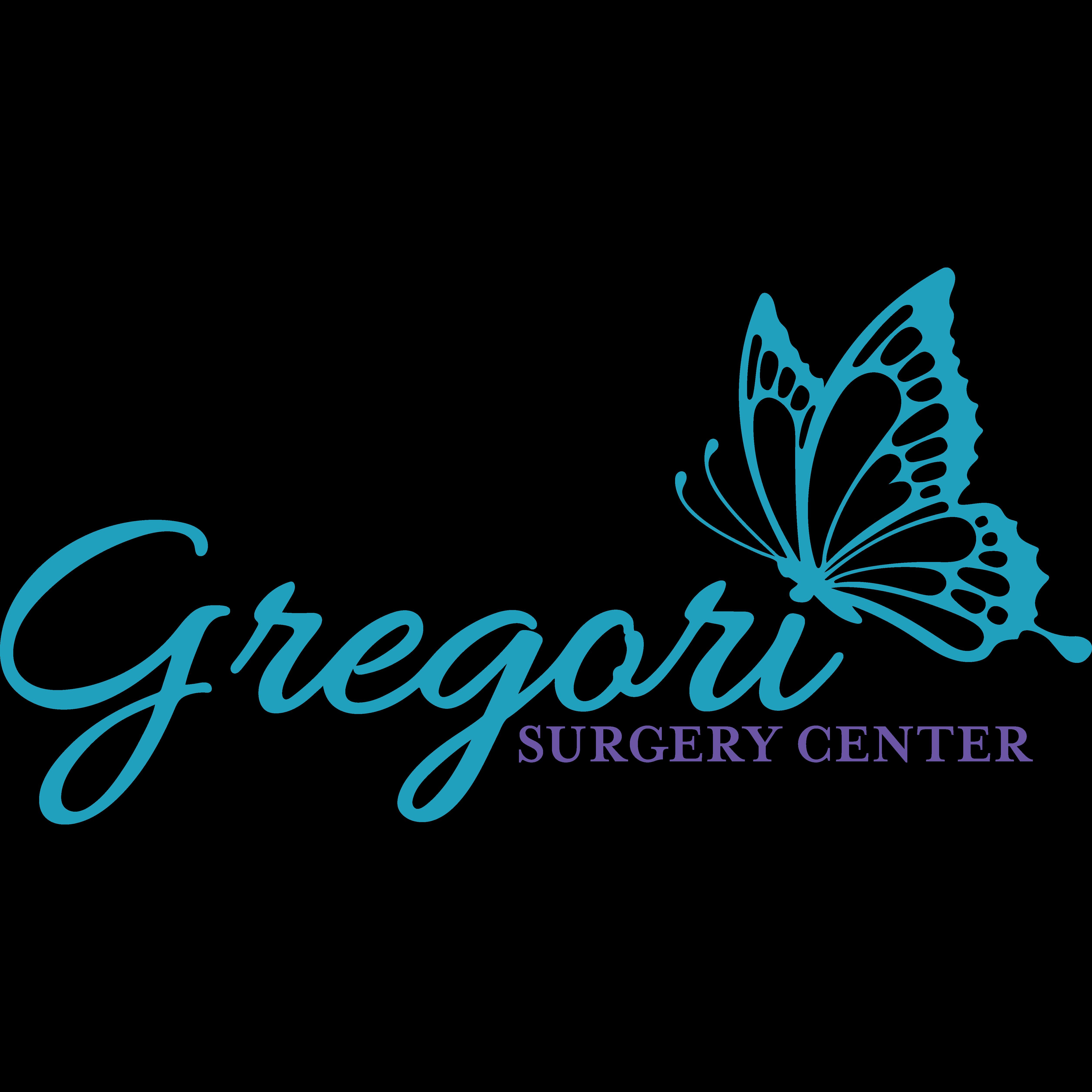 The Gregori Surgery Center