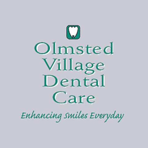 Olmsted Village Dental Care
