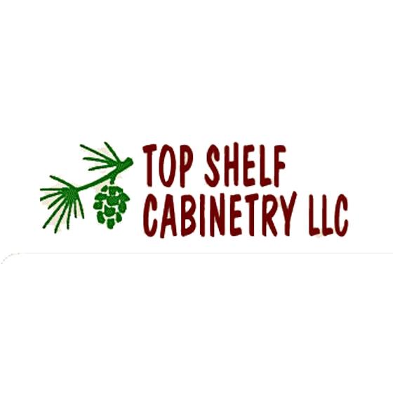 Top Shelf Cabinetry LLC
