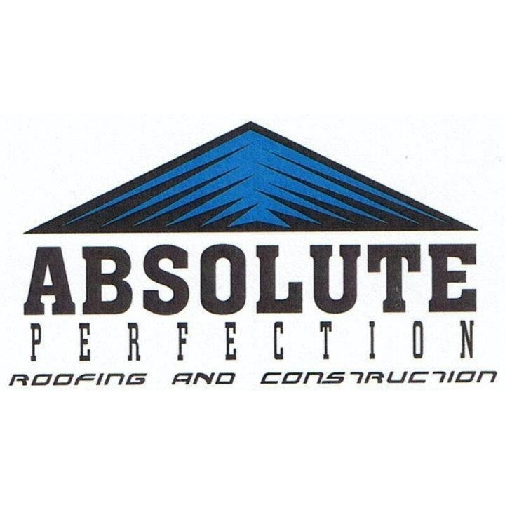 Absolute Perfection Roofing and Construction