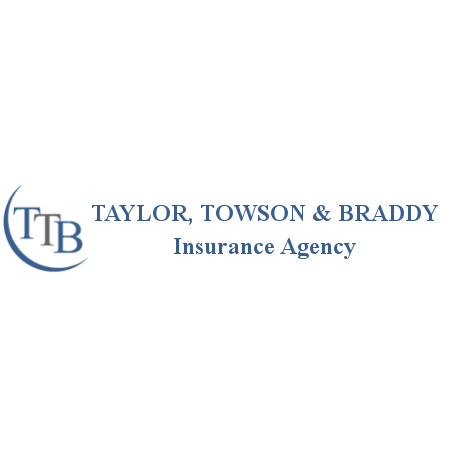 Taylor, Towson & Braddy Insurance Agency (Fitzgerald)