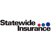 Statewide Insurance