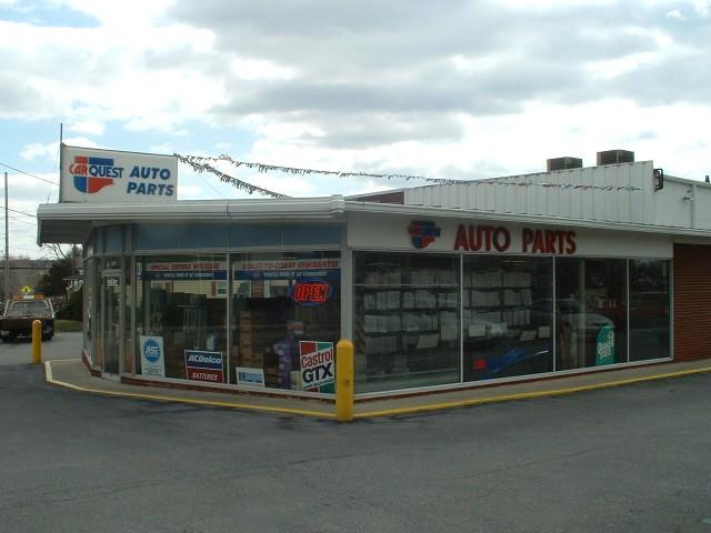 Grove Motors Inc In Middletown Pa 717 508 7455