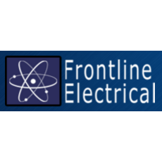 Frontline Electrical Services Coupons Near Me In Benicia