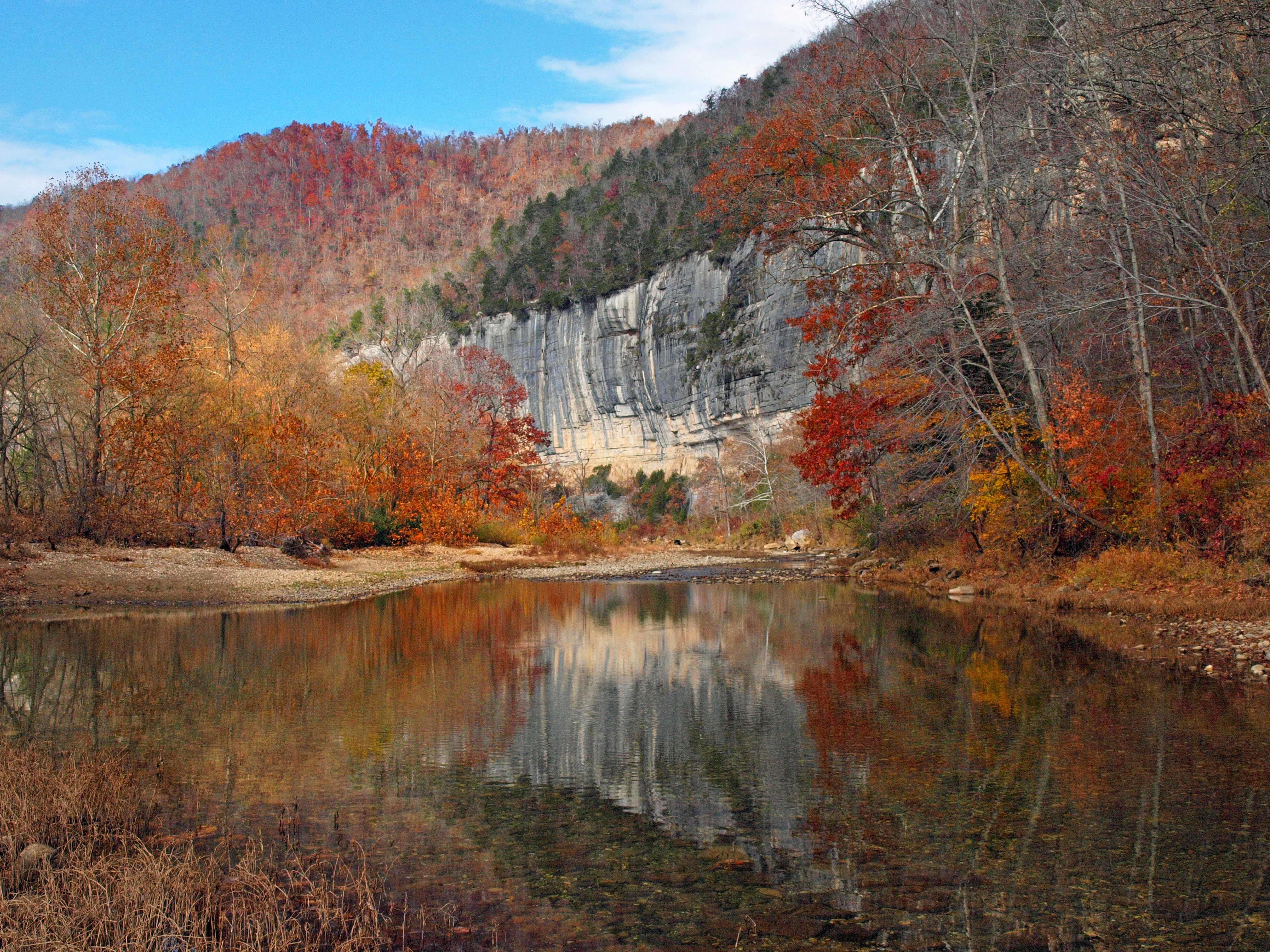 Wildcat Mountain Photography image 1