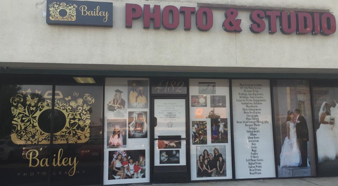 bailey photography image 7