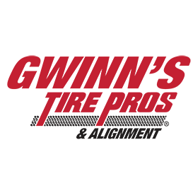 Gwinn's Tire Pros & Alignment