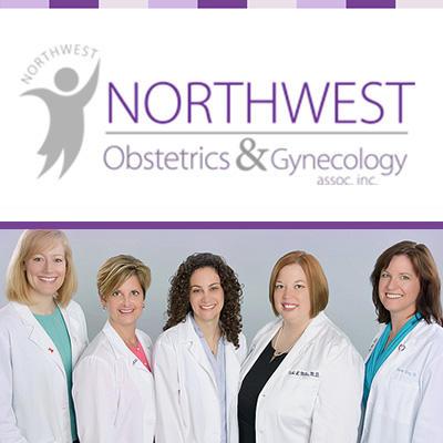 Northwest Obstetrics & Gynecology Associates Inc.
